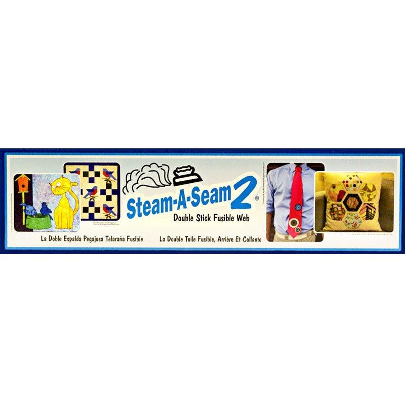 Steam A Seam 2 24 inch 5524