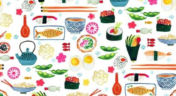 Tokyo Dreams Sushi