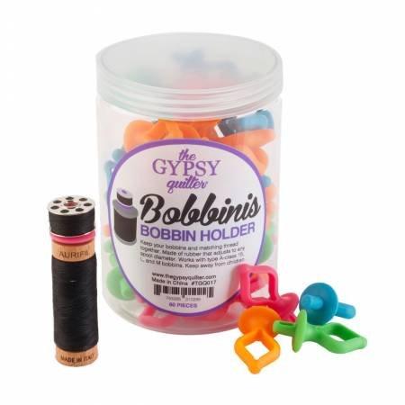 Bobbinis Bobbin Holders TGQ017