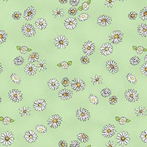 Daisy Daisy Light Olive Y2655 23