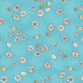 Daisy Daisy Sky Y2655 98