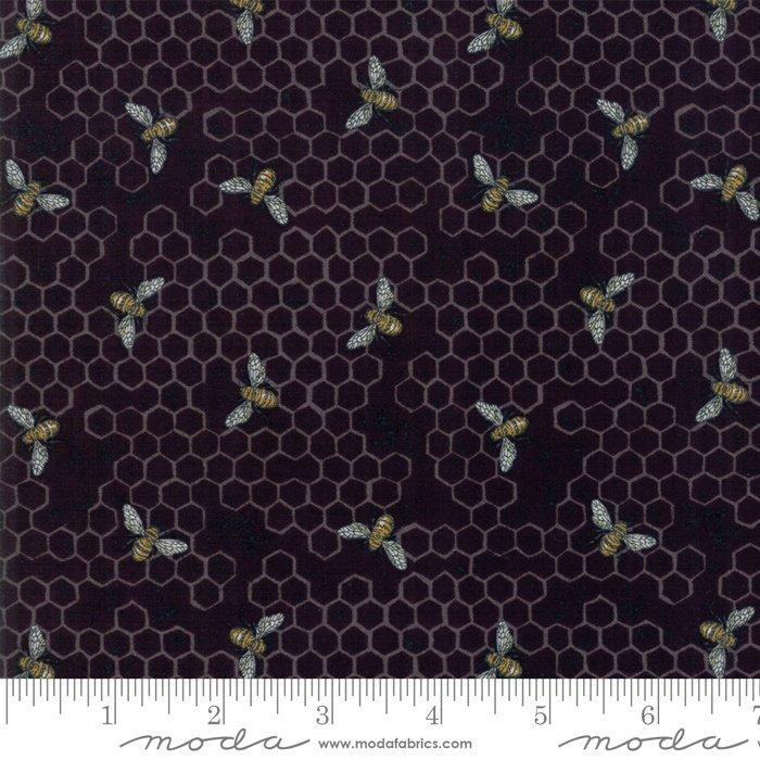 Bee Joyful 19874-15 Ebony