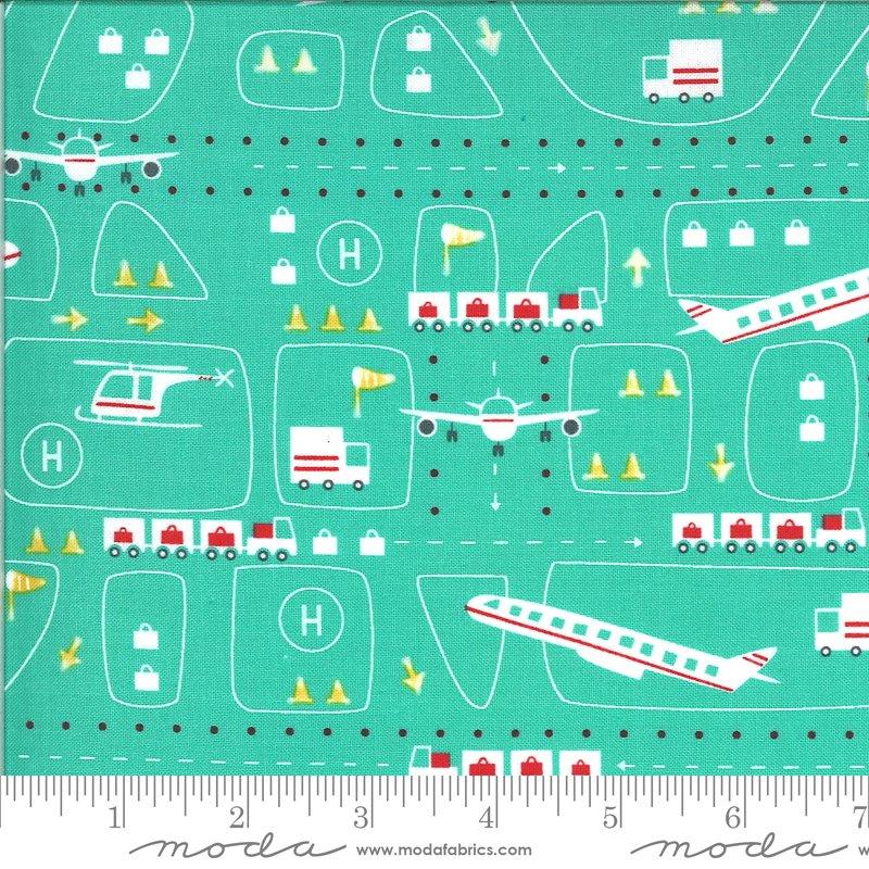 On The Go 20722-12 Jet Stream