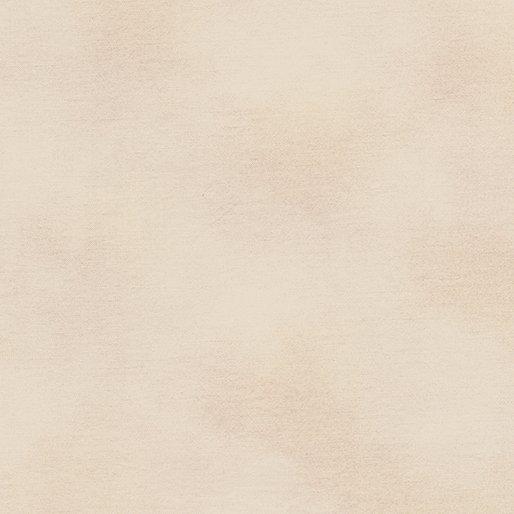 Shadow Blush - Ivory