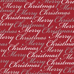 Christmas Dreams - 24558R