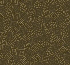 Harmony Squares - Olive