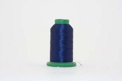 Isacord 40 1000m Polyester - Delft Blue