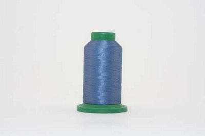 Isacord 40 1000m Polyester - Ocean Blue