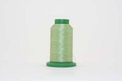 Isacord 40 1000m Polyester - Kiwi