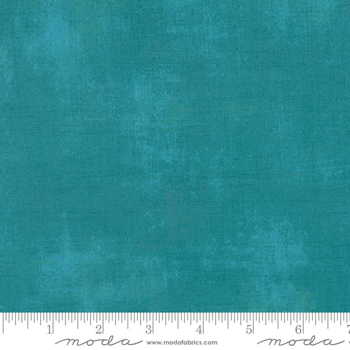 Grunge Basics - Ocean