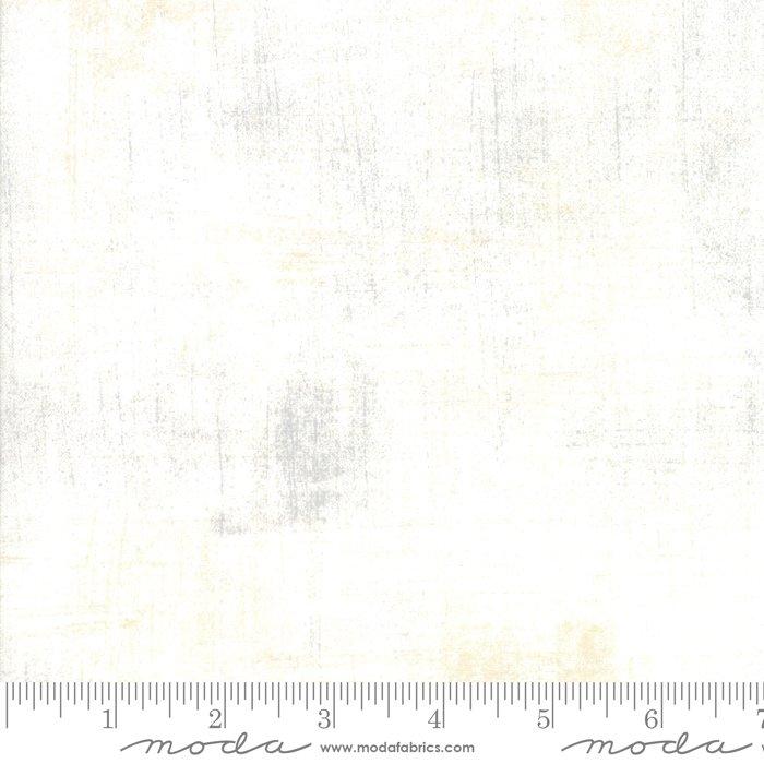 Grunge Basics - Vanilla
