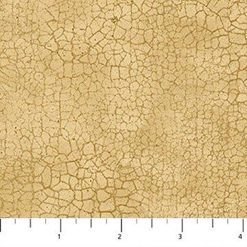 Crackle 9045-32 Sponge Toffee