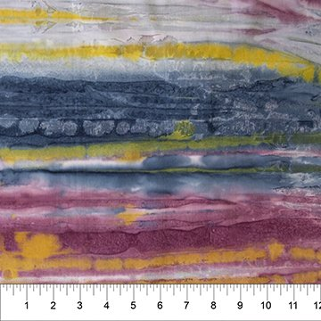 Color Me Banyon - Waterfall 44