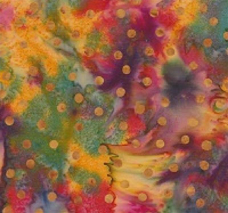 Color Envy 4410