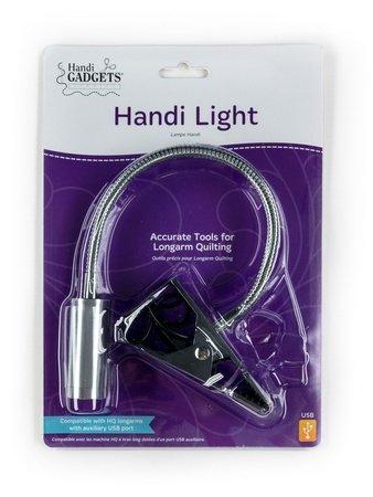 HQ Handi Light