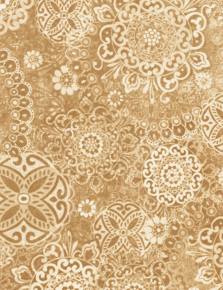 Tapestry - Carpet - Almond
