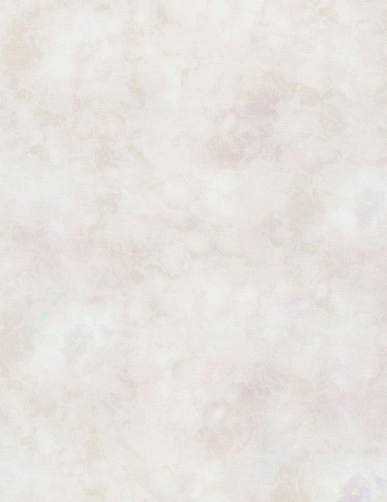 Solid-ish Watercolor Sandstone