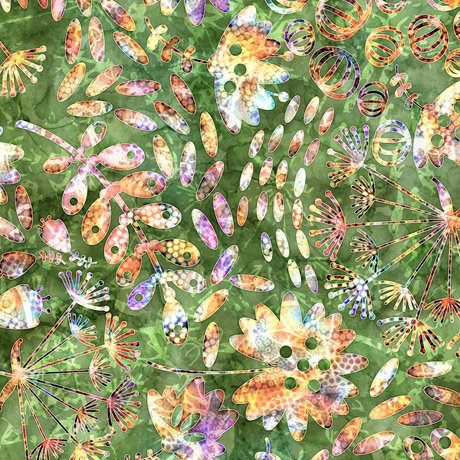 Botanica Mixed Botanical - Pine