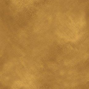 Arabesque Blender Burnished Gold
