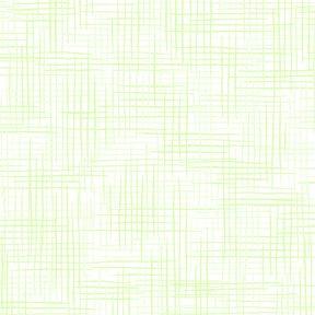 Harmony Woven - Green Mist