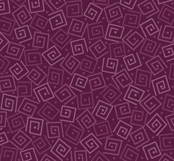 Harmony Squares - Plum