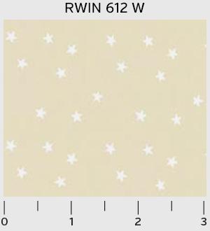 Ramblings Winter Tiny Stars