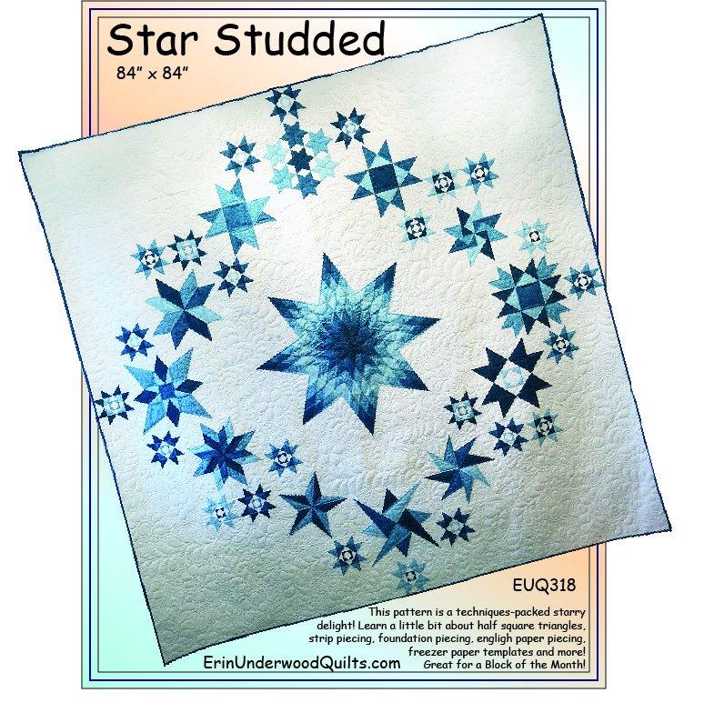 Star Studded