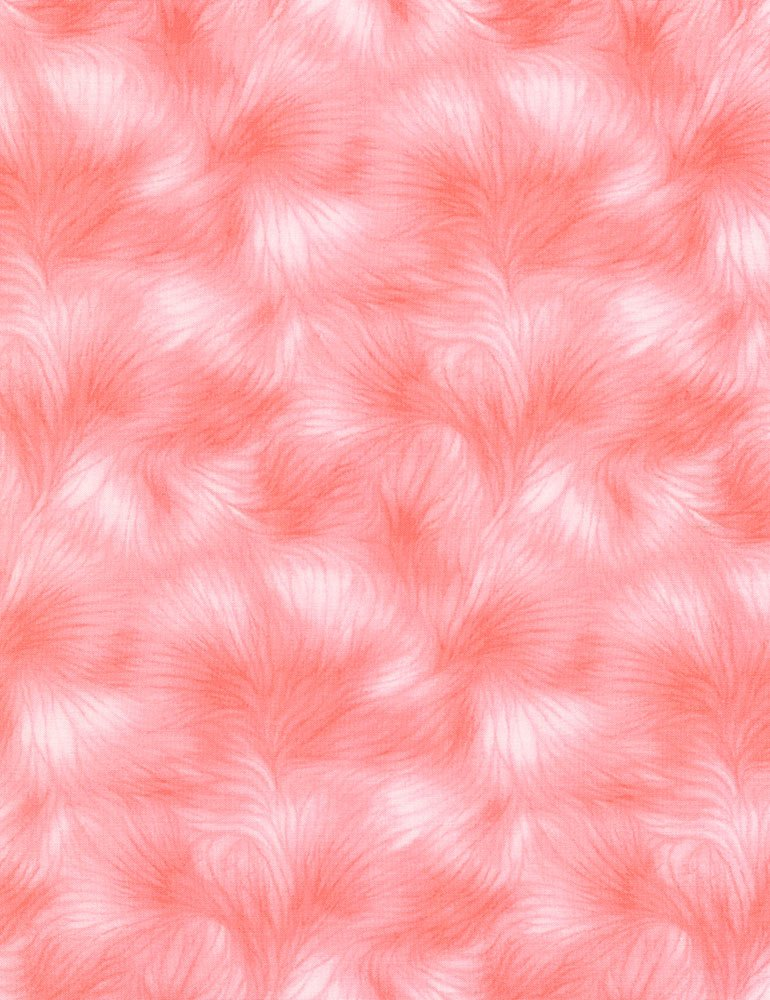 Viola Texture Basic - Pink