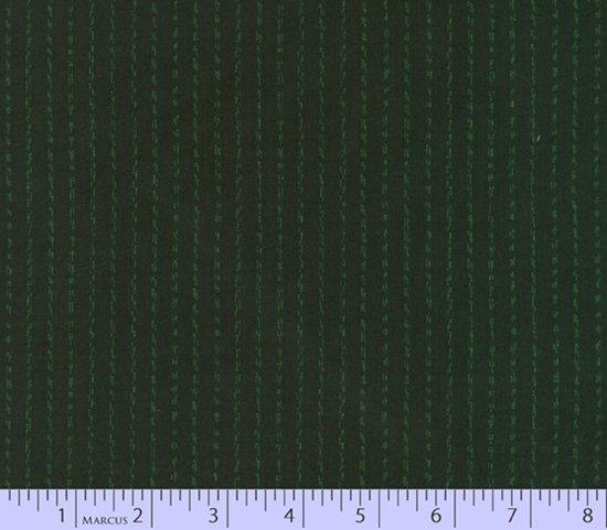 Classic Plaids W1405 Dk Green