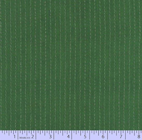 Classic Plaids W1405 Lt Green