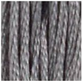 04 Dark Tin DMC Embroidery Floss
