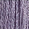 28 Medium Light Eggplant DMC Embroidery Floss