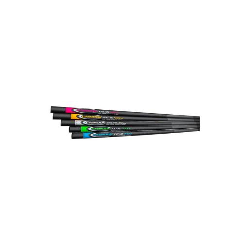 Chinook RDM 100% Carbon XD Mast