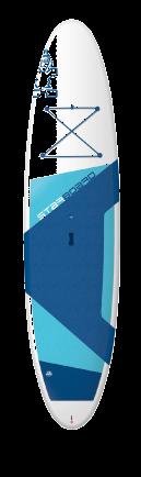 Starboard 11'2 Lite Tech Go