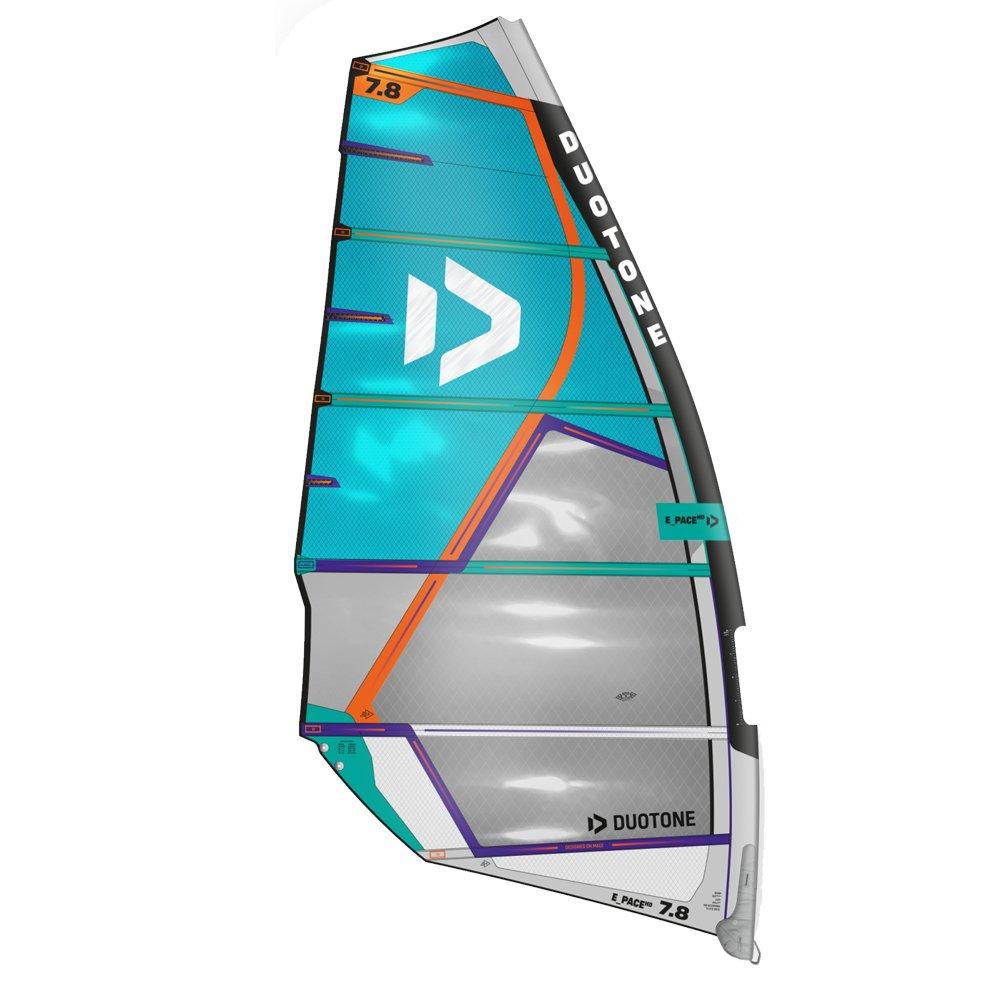 Duotone E Pace HD (2021)