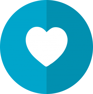 blue heart why choose us