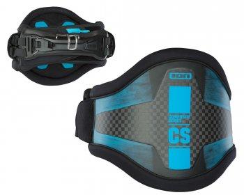 Ion CS Freeride Harness