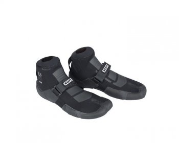 Ion Balistic Shoes 2.5