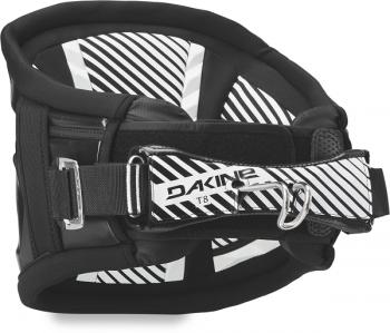 DaKine T8 Classic Slider Waist Harness 2018