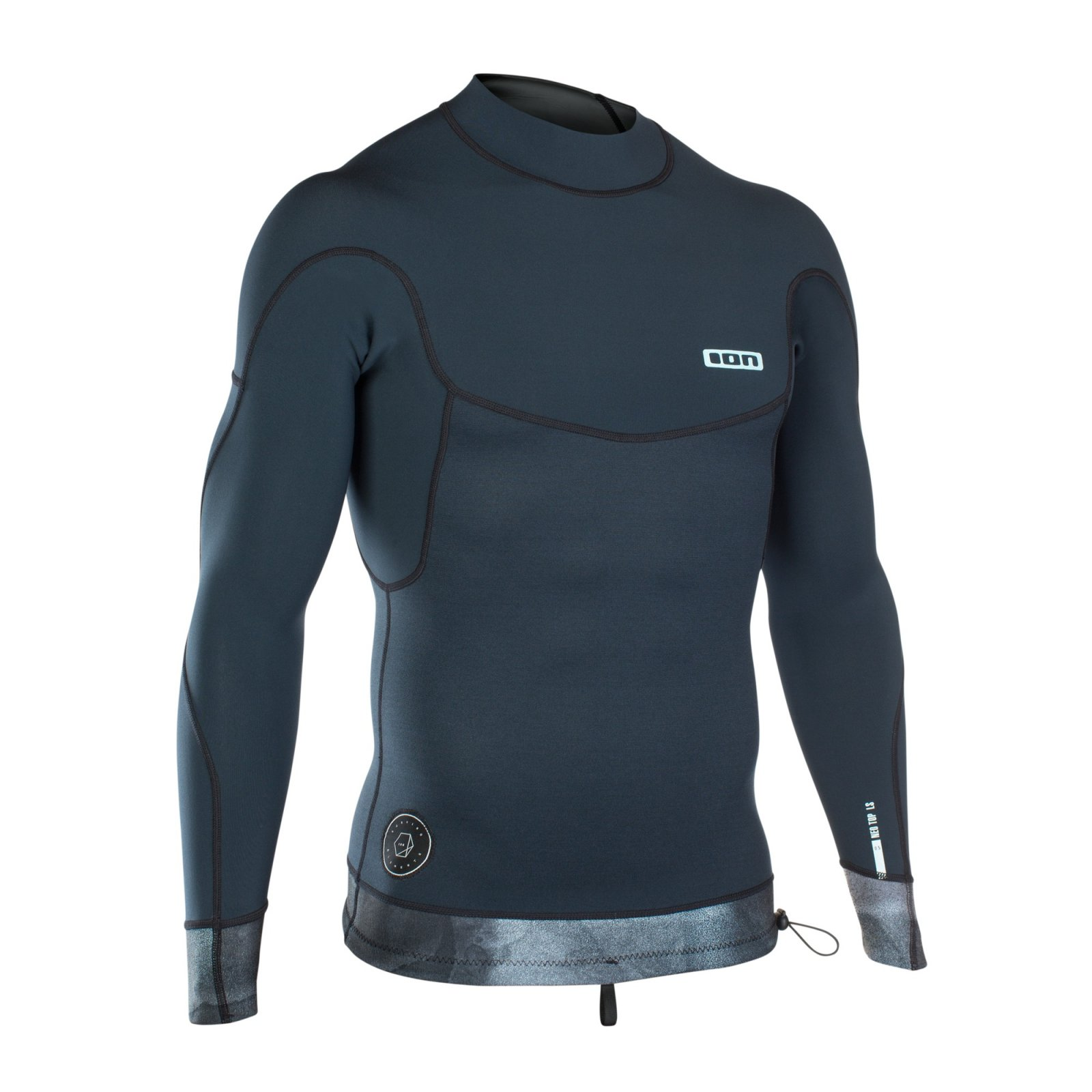 Ion Neo Top .5mm Long Sleeve