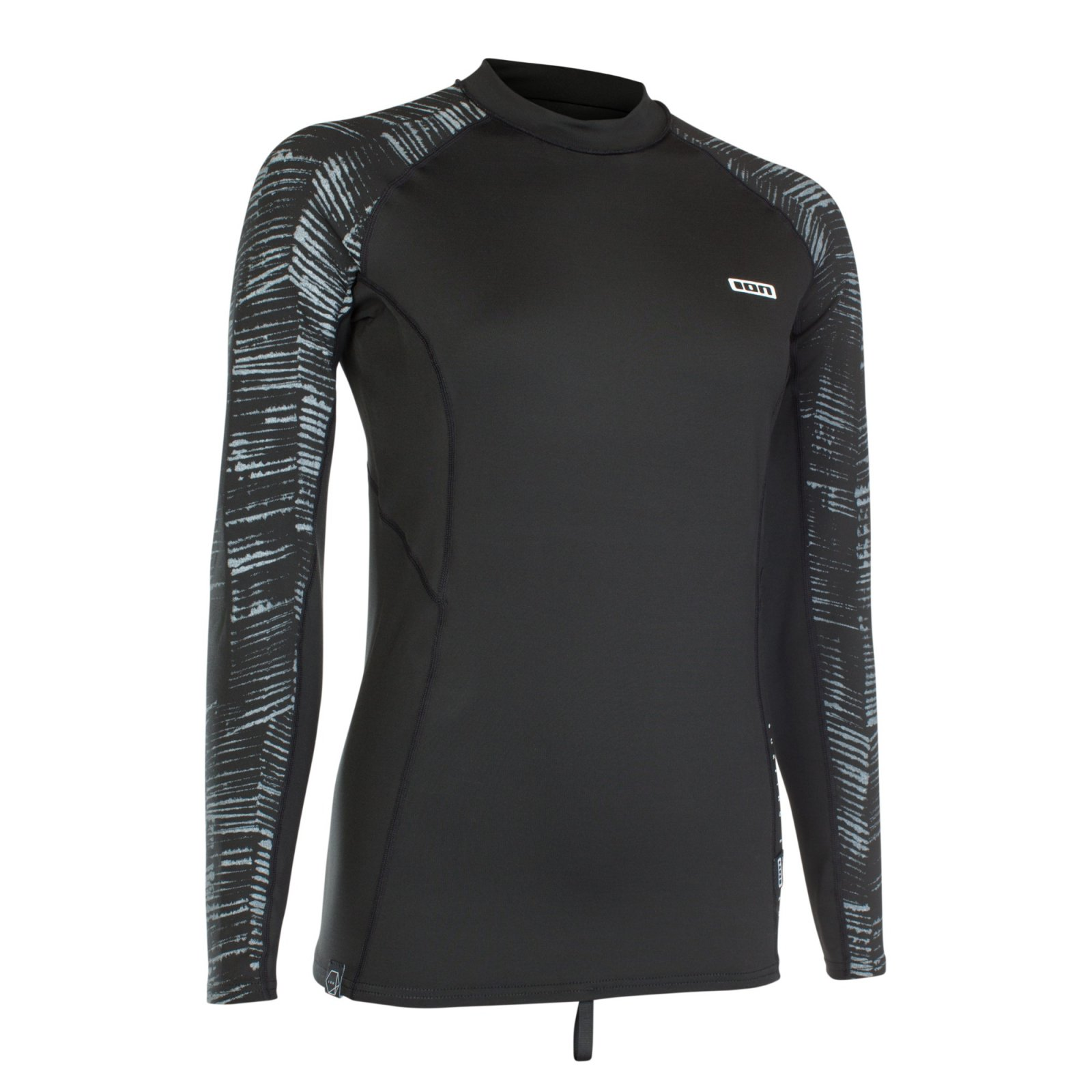 Ion Women's Thermo Top