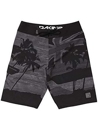 Dakine Men's O.G. Boardshort