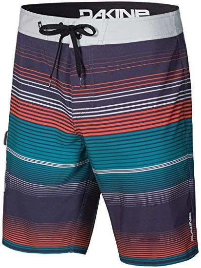 Dakine Men's Chromatic Boardshort