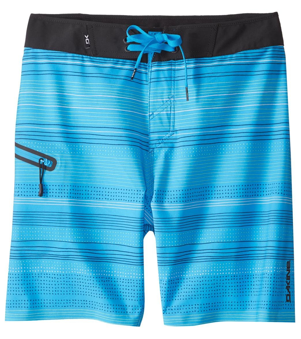 Dakine Men's Deuce Boardshort
