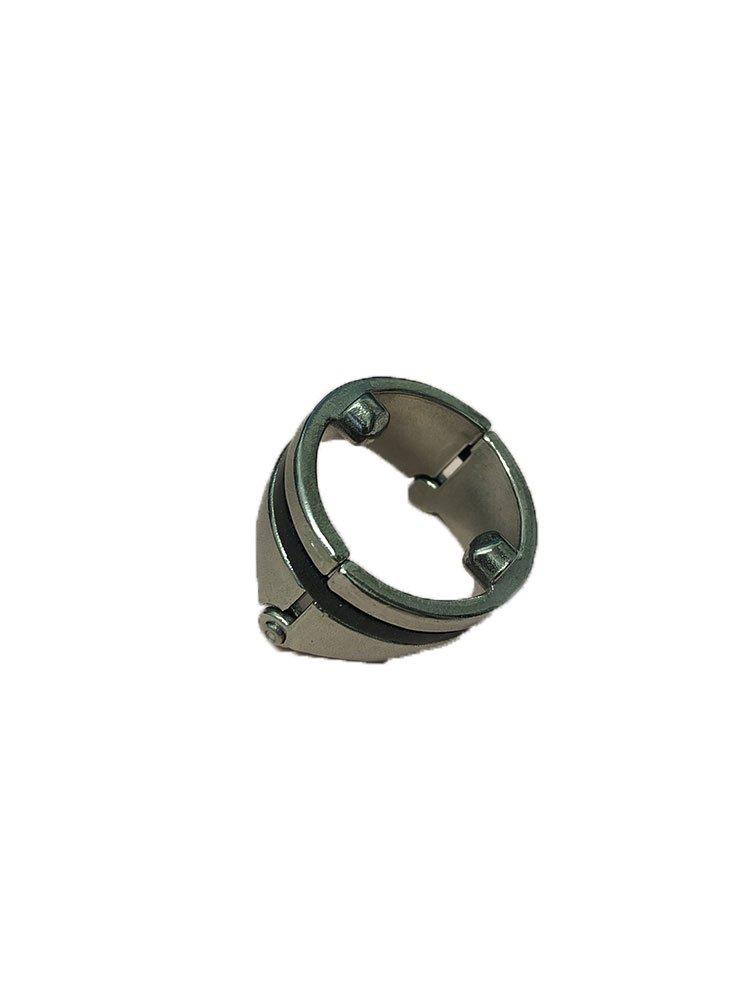 Aeron RDM Collar