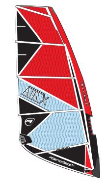 Aerotech Air X (2018)