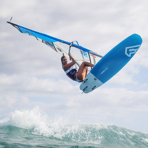 Windsurfing & Paddle Board Gear for Sale - North Beach