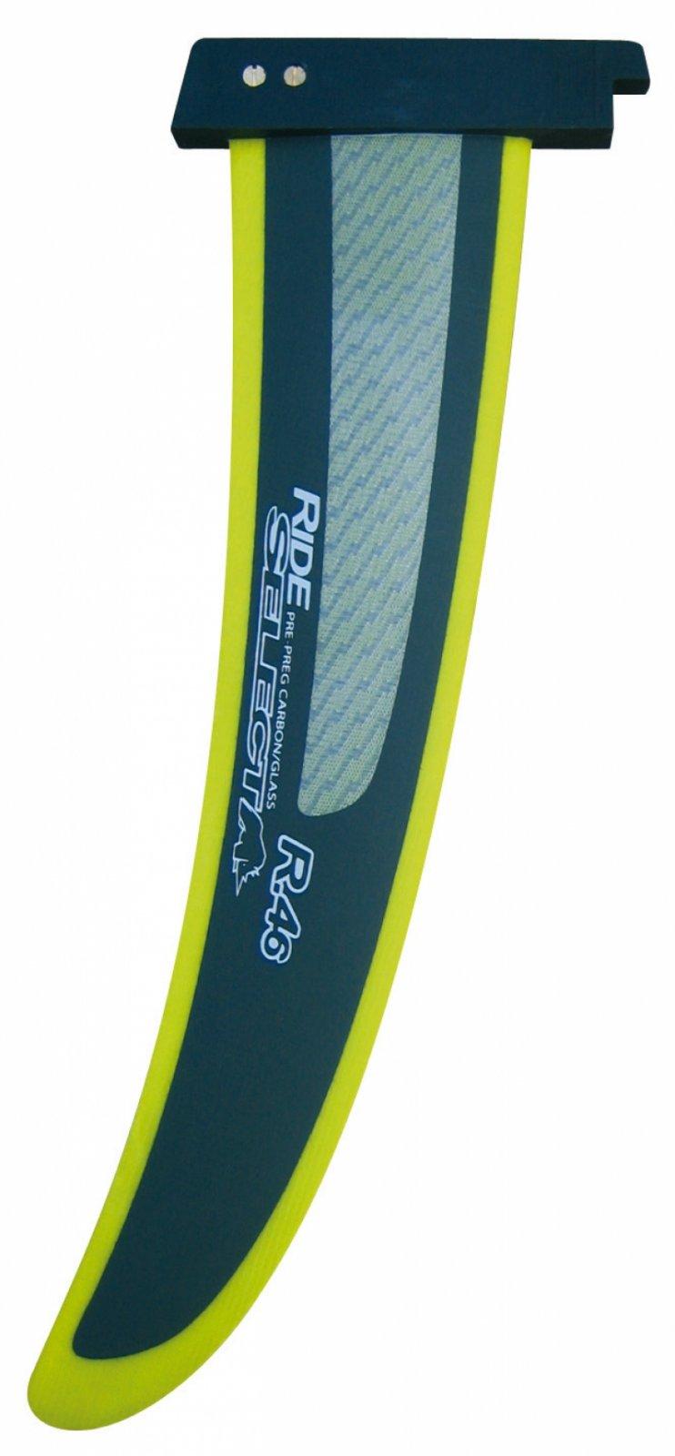 Bic 46cm Trim Box Fin