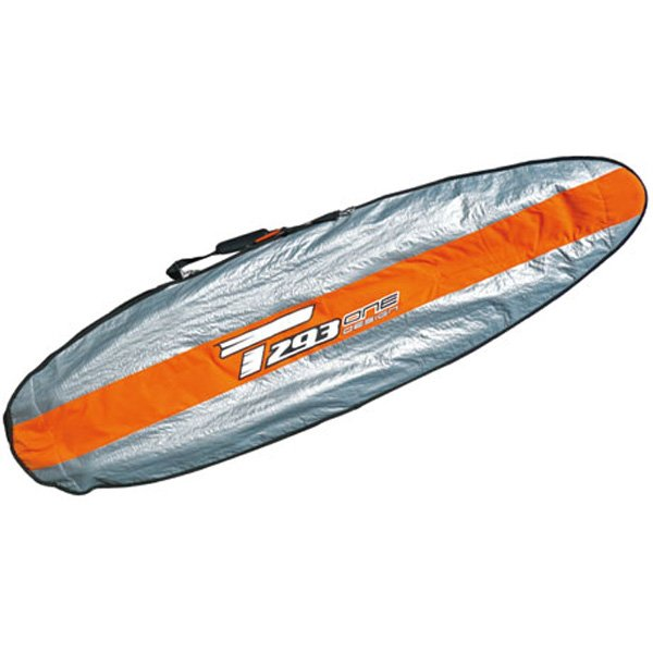Bic Techno 293 Bag