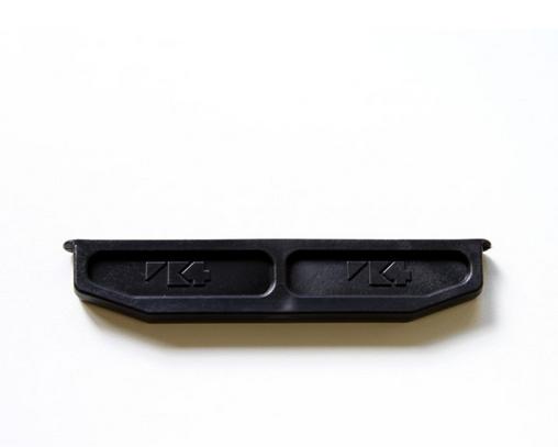 K4 Blanker Slot Box